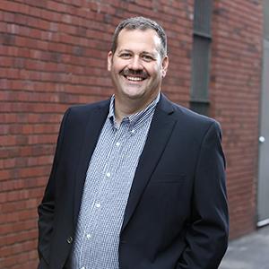 Nathan M. Gillette, AIA, LEED-AP O+M, CEM