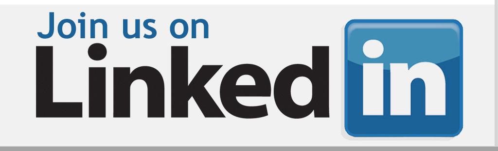 Natura LinkedIn