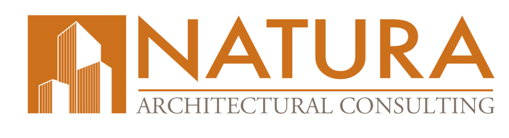 Natura Architectural Consulting, LLC Logo