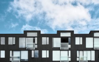 Multifamily Property Condition Assessments